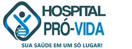hospitalprovida
